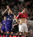 111105 Manchester Utd v Everton