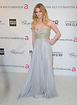 Lydia Hearst at the 21st Annual Elton John AIDS Foundation Academy Awards Viewing Party held at The City of West Hollywood Park in West Hollywood, California on February 24,2013                                                                               © 2013 Hollywood Press Agency