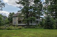 3389 County Route 26, Loon Lake NY - Robert Martin