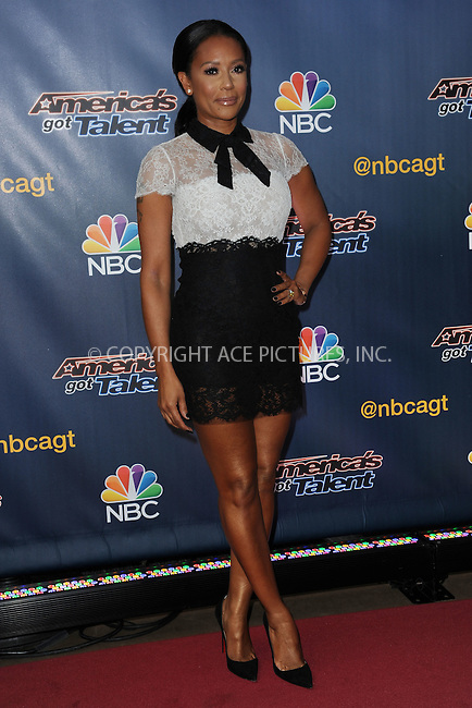 WWW.ACEPIXS.COM<br /> July 29, 2014 New York City<br /> <br /> Mel B attending the 'America's Got Talent' red carpet arrivals at Radio City Music Hall in New York City on July 29, 2014.<br /> <br /> By Line: Kristin Callahan/ACE Pictures<br /> ACE Pictures, Inc.<br /> tel: 646 769 0430<br /> Email: info@acepixs.com<br /> www.acepixs.com<br /> Copyright:<br /> Kristin Callahan/ACE Pictures