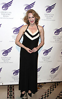 ***Jan Maxwell has passed away at the age of 61 after a long battle with cancer***<br /> ***FILE PHOTO*** Jan Maxwell attending The 2010 American Theatre Wing Gala celebrating the Centennial of Frank Loesser at Cipriani, New York City. June 7, 2010 <br /> CAP/MPI/WAL<br /> &copy;WAL/MPI/Capital Pictures