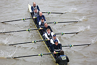 Crew: 112   Upper Thames / Henley   MasE<br /> <br /> Quintin Head 2018<br /> <br /> To purchase this photo, or to see pricing information for Prints and Downloads, click the blue 'Add to Cart' button at the top-right of the page.