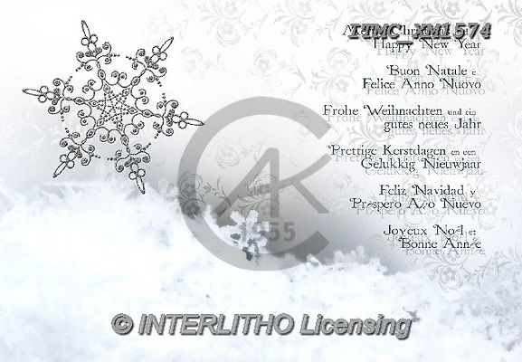 Marcello, CHRISTMAS SYMBOLS, WEIHNACHTEN SYMBOLE, NAVIDAD SÍMBOLOS, paintings+++++,ITMCXM1574,#XX#