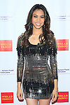 LOS ANGELES - JUN 7: Ashley Argota at the Actors Fund's 19th Annual Tony Awards Viewing Party at the Skirball Cultural Center on June 7, 2015 in Los Angeles, CA