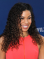 "HOLLYWOOD, LOS ANGELES, CA, USA - APRIL 29: Jordin Sparks at the Los Angeles Premiere Of TriStar Pictures' ""Mom's Night Out"" held at the TCL Chinese Theatre IMAX on April 29, 2014 in Hollywood, Los Angeles, California, United States. (Photo by Xavier Collin/Celebrity Monitor)"