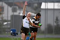Rebecca Liua'ana Trophy - Hutt Old Boys Marist Women v Oriental Rongotai Women at Hutt Recreation Ground, Lower Hutt, New Zealand on Saturday 27 June 2020. <br /> Photo by Masanori Udagawa. <br /> www.photowellington.photoshelter.com