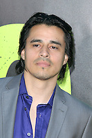 Antonio Jaramillo at the Premiere of Universal Pictures' 'Savages' at Westwood Village on June 25, 2012 in Los Angeles, California. © mpi21/MediaPunch Inc. /*NORTEPHOTO.COM*<br />