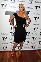 Mary Carey<br /> on the set of &quot;Politically Naughty With Mary Carey&quot; featuring Adam Marcus and Heather Chadwell, TradioV Studios, Los Angeles, CA 05-05-14<br /> David Edwards/DailyCeleb.Com 818-249-4998
