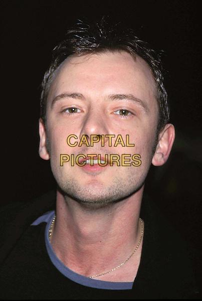 JOHN SIMM..Ref:11377..headshot, portrait..www.capitalpictures.com..sales@capitalpictures.com..©Capital Pictures..