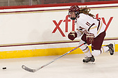 Caitrin Lonergan (BC - 11) - The Boston College Eagles defeated the visiting University of Maine Black Bears 2-1 on Saturday, October 8, 2016, at Kelley Rink in Conte Forum in Chestnut Hill, Massachusetts.  The University of North Dakota Fighting Hawks celebrate their 2016 D1 national championship win on Saturday, April 9, 2016, at Amalie Arena in Tampa, Florida.