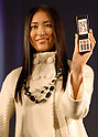 Mobile carrier NTT DoCoMo unveiled 22 new mobile handsets in four series, as well as new online services, in order to meet diversified demands of its users. The new series are ?Style,? ?Prime,? ?Smart? and ?Pro??each of which targets a different user base such as those who prefer fashionable, entertainment, business or cutting-edge technology handsets. The new handsets will be released gradually from Nov 19 through March in 2009.