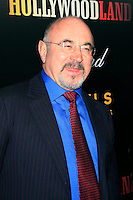 Beverly Hills, California - September 7, 2006.Bob Hoskins arrives at the Los Angeles Premiere of  Hollywoodland held at the Samuel Goldwyn Theater..Photo by Nina Prommer/Milestone Photo
