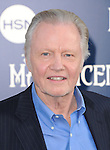 "Jon Voight attends The World Premiere of Disney's ""Maleficent"" held at The El Capitan Theatre in Hollywood, California on May 28,2014                                                                               © 2014 Hollywood Press Agency"