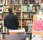 December 27th 2012   Exclusive<br /> <br /> Pierce Brosnan shopping for books at a store in Malibu California with his mother and kids <br /> <br /> <br /> AbilityFilms@yahoo.com<br /> 805 427 3519 <br /> www.AbilityFilms.com