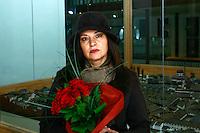 Ja sam Sarajka, Romkinja BiH, i Evropljanka. / I am Sarajevan, Gypsy BiH and a citizen of Europe.