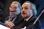 1er FORUM NATIONAL ÉCO-EMBALLAGES ET L'UNION SOCIALE POUR L'HABITAT.MARSEILLE.25 OCTOBRE 2005