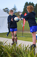 Quickrip. 2019 AIMS games at Blake Park in Mount Maunganui, New Zealand on Wednesday, 11 September 2019. Photo: Dave Lintott / lintottphoto.co.nz