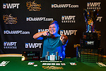 World Poker Tour (Season 18)