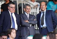 2012.09.15 LA LIOGA, SPAIN,MESTALLA,VALENCIACFvs CELTA DE VIGO