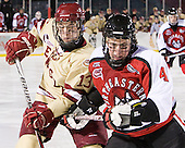 120114-Boston College Eagles v Northeastern University Huskies at Fenway (m)