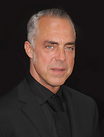 Titus Welliver 2014<br /> Transformers: Age of Extinction premiere<br /> Photo By John Barrett/PHOTOlink
