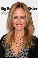 Dana Walden<br />