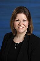 Lisa Downey NBT