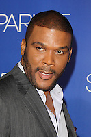 HOLLYWOOD, CA - AUGUST 16: Tyler Perry at the 'Sparkle' film premiere at Grauman's Chinese Theatre on August 16, 2012 in Hollywood, California. © mpi26/MediaPunch Inc. /NortePhoto.com<br />