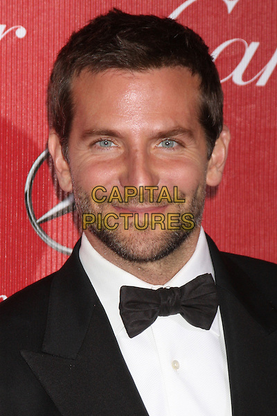 PALM SPRINGS, CA - January 04: Bradley Cooper at the 25th Annual Palm Springs International Film Festival, Palm Springs Convention Center, Palm Springs,  January 04, 2014. <br /> CAP/MPI/JO<br /> &copy;Janice Ogata/MPI/Capital Pictures