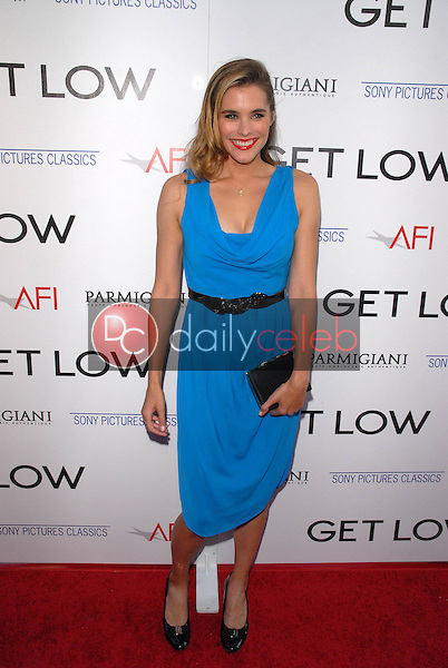 Susie Abromeit<br />