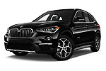 BMW X1 xDrive28i SUV 2018