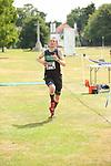 2018-06-24 Harry Hawkes10 14 AB finish