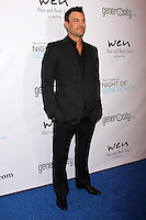 Brian Austin Green<br /> at the 6th Annual Night Of Generosity, Beverly Wilshire Hotel, Beverly Hills, CA 12-05-14<br /> David Edwards/Dailyceleb.com 818-249-4998