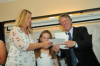 2014 Guildford Primary School Graduation Dinner
