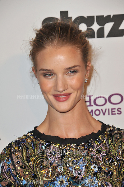 Rosie Huntington-Whiteley at the 15th Annual Hollywood Film Awards Gala at the Beverly Hilton Hotel..October 24, 2011  Beverly Hills, CA.Picture: Paul Smith / Featureflash