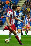 2015-03-14-RCD Espanyol vs Atletico de Madrid: 0-0.