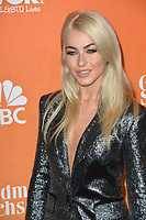 Julianne Hough at the 2017 TrevorLIVE LA Gala at the beverly Hilton Hotel, Beverly Hills, USA 03 Dec. 2017<br /> Picture: Paul Smith/Featureflash/SilverHub 0208 004 5359 sales@silverhubmedia.com