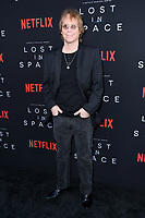 09 April 2018 - Hollywood, California - Billy Mumy. NETFLIX's &quot;Lost in Space&quot; Season 1 Premiere Event held at Arclight Hollywood Cinerama Dome. <br /> CAP/ADM/BT<br /> &copy;BT/ADM/Capital Pictures