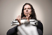 MEGADETH, CHRIS BRODERICK, LOCATION, 2010, JUSTIN BORUCKI