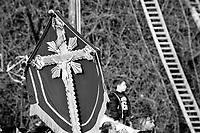 Foca di Novoli 2015 - Processione