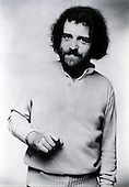 1974: JOE COCKER - File Photos