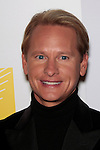 Carson Kressley at the Hollywood Life Hollywood Style Awards at the.Pacific Design Center, West Hollywood, California on October 12, 2008.Photo by Nina Prommer/Milestone Photo