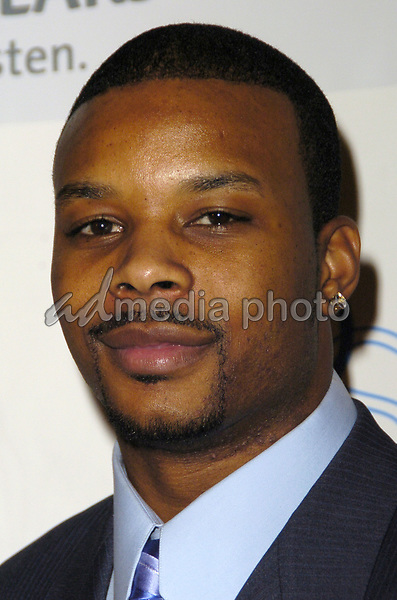"14 March 2007 - New York, New York - Kerry Rhodes. ""Kickoff For A Cure II"" Benefit Gala to benefit Autism Speaks and The Gillen Brewer School for children with disabilities at the Waldorf-Astoria Hotel. Photo Credit: Bill Lyons/AdMedia *** Local Caption ***"