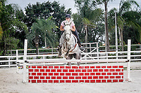 Bobbin Hollow Equestrian Center, Naples, South Florida, USA. Photos by Debi Pittman Wilkey.