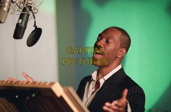 EDDIE MURPHY.in Shrek 2.*Editorial Use Only*.www.capitalpictures.com.sales@capitalpictures.com.Supplied by Capital Pictures.