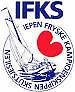 Skûtsjesilen IFKS 2013-2014