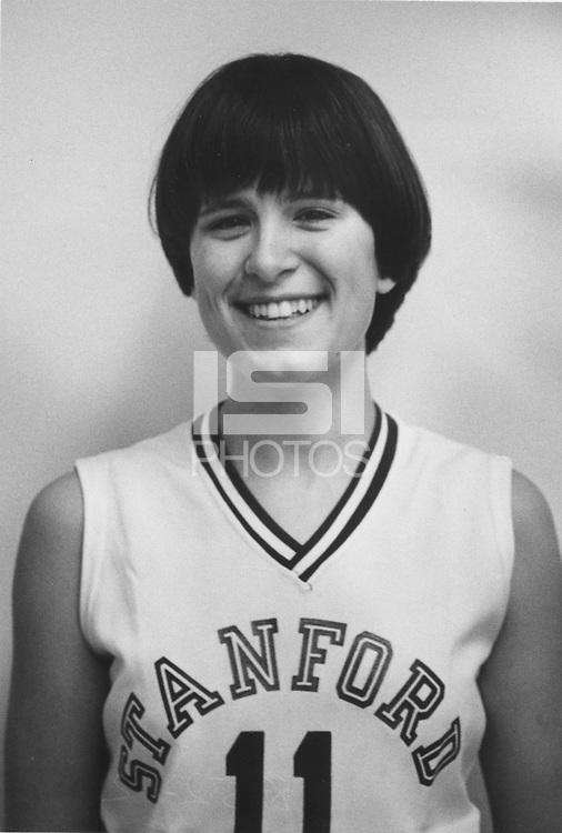 1978: Beth Boylan.