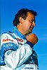 Markku ALEN (FIN), FORD Focus WRC #29, FINLAND RALLY 2001