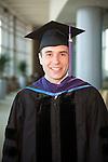 Foundos Graduation