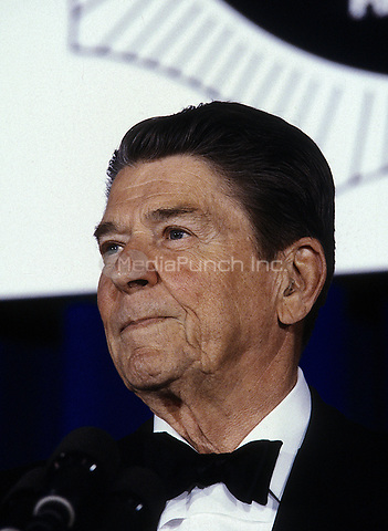 Washington, DC., USA, May 15, 1986<br />